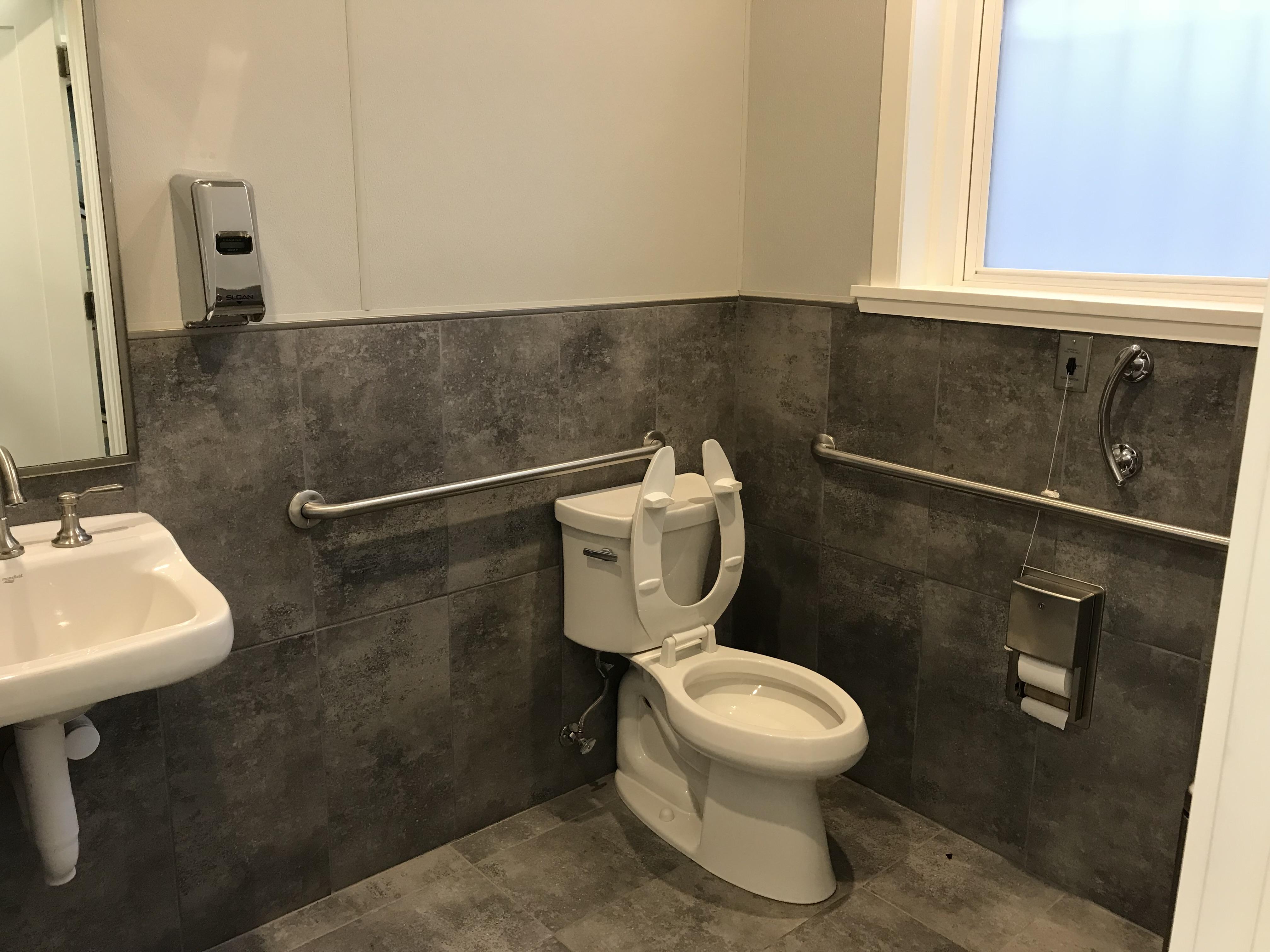 Nice Bidet Supplies Wa Festooning - Bathtubs For Small Bathrooms ...