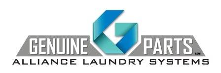 Alliance Laundry Systems - Genuine Parts