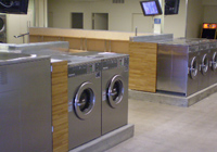 Managing Your Coin Laundry Business Is Our Business